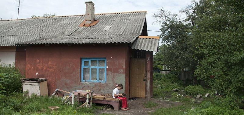 Бегущая неделя. Неблагополучные семьи благополучного Белгорода, банк без лицензии и звездопад над городом (фото) - фото 3