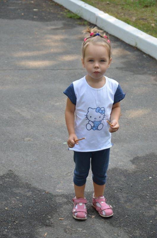 В преддверии Дня независимости в Днепропетровске прошел субботник (ФОТО) (фото) - фото 5