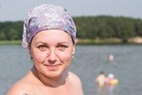 Опрос в Гродно: у отдыхающем на Юбилейном озере спросили нужен ли нудисткий пляж (фото) - фото 9