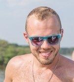 Опрос в Гродно: у отдыхающем на Юбилейном озере спросили нужен ли нудисткий пляж (фото) - фото 5