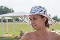 Опрос в Гродно: у отдыхающем на Юбилейном озере спросили нужен ли нудисткий пляж (фото) - фото 3