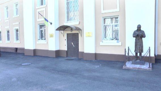 На Харьковщине милиция изъяла 4 тысячи кустов конопли (ФОТО) (фото) - фото 1