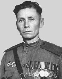Николай_Андреевич_Богун