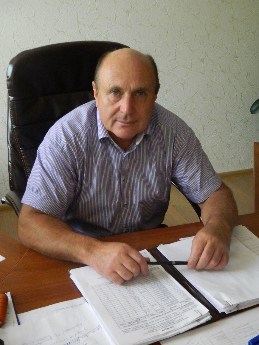Алексей Гавриков: «Создание «Основания» было большой ошибкой» (фото) - фото 3