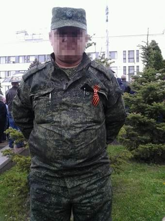 СБУ разоблачила группу боевиков в Константиновке и Дружковке (фото) - фото 1