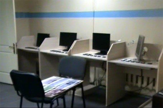На Полтавщине ликвидировали очередное игровое заведение (ФОТО) (фото) - фото 2