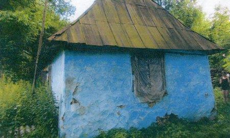 У яких умовах проживають діти-сироти на Тернопільщині? (фото) (фото) - фото 1