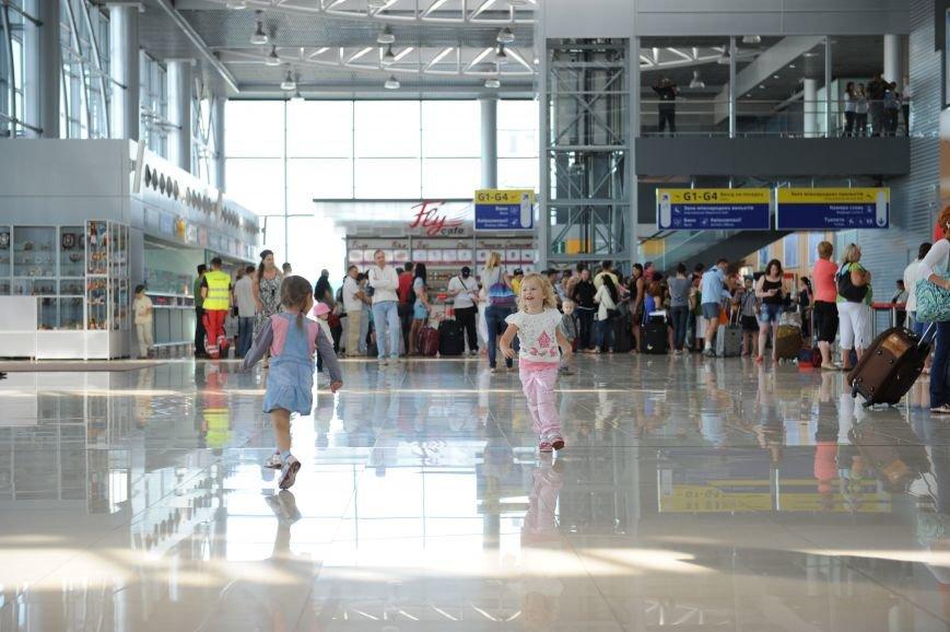 аэропорт Харьков_6