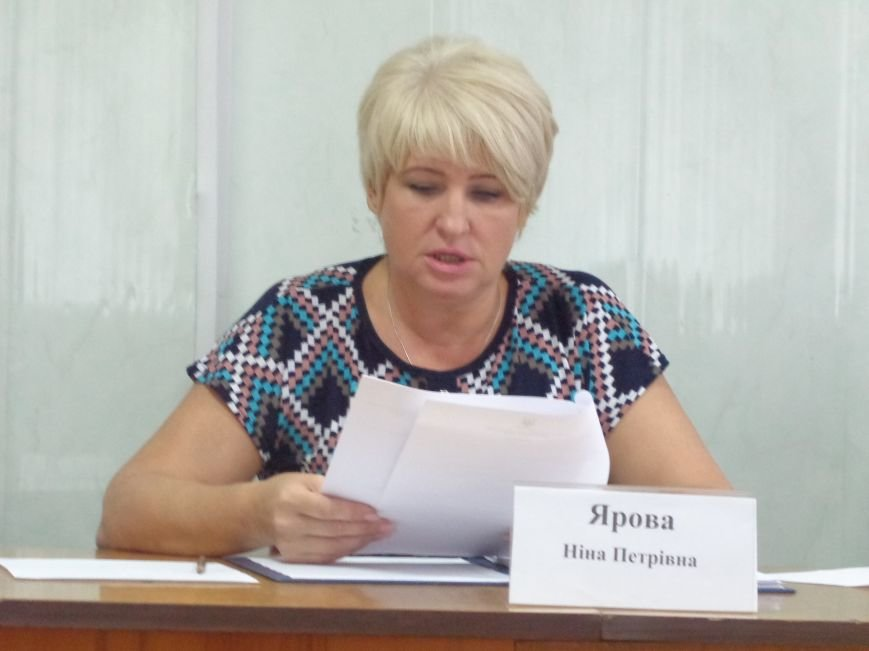 Подготовка к выборам в Красноармейске началась три недели назад (фото) - фото 1