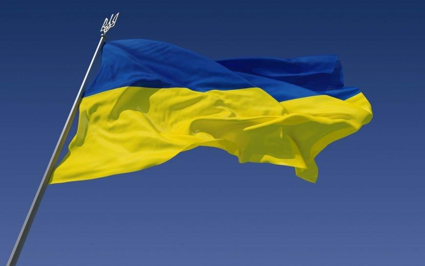 Як у Львові відзначатимуть День незалежності. 5 подій (фото) - фото 3