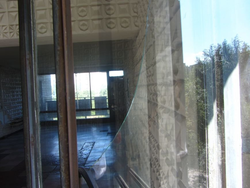 Ревизор по-днепропетровски: студенческий рай, или что таят общежития Медицинской академии?, фото-9