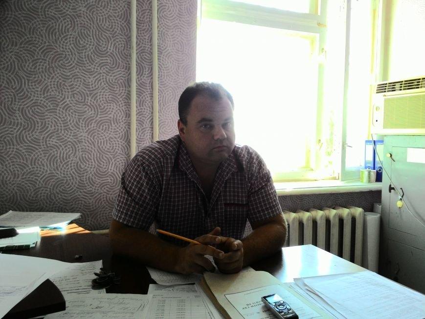 В Днепродзержинске поймали домушников-наркоманов, фото-1