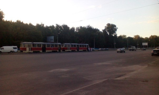трамвусик2