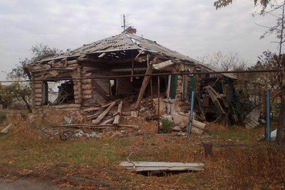 Беспощадный «русский мир»: за год в результате обстрелов боевиками на севере Донецкой области погибли 58 мирных жителя (фото) - фото 3