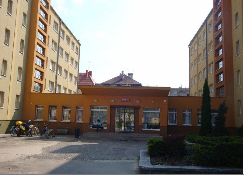 Студенческий быт: общежитие ДНУ VS хостел в Польше (фото) - фото 14
