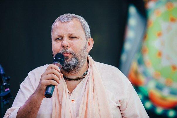 Свамі Авадхут (3)
