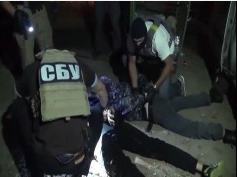 СБУ сорвала создание фейковой народной республики в Николаеве (ФОТО+ВИДЕО) (фото) - фото 2