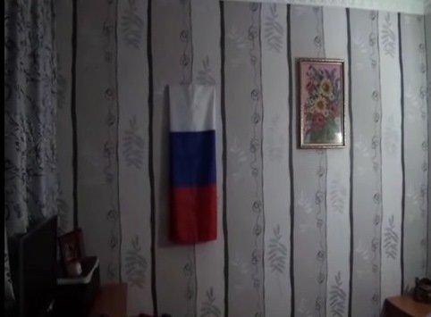 СБУ сорвала создание фейковой народной республики в Николаеве (ФОТО+ВИДЕО) (фото) - фото 3