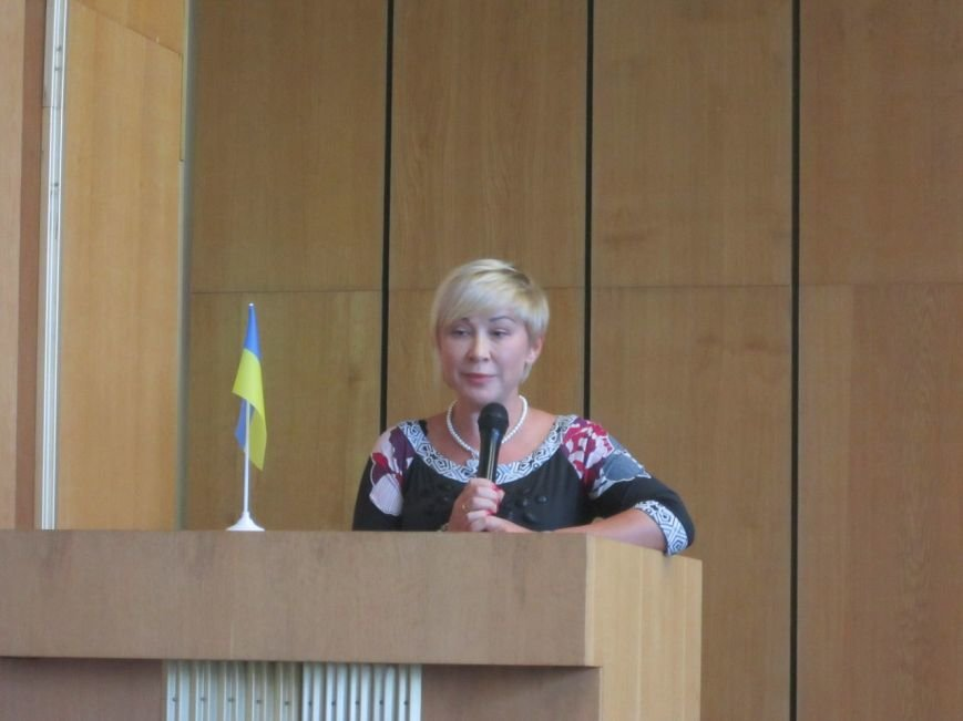 Страх и ненависть в Славянске. Как в исполкоме прошли слушания на зама мэра (фото) - фото 5