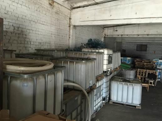В Днепропетровской области разоблачили производство фальшивых лекарств (фото) - фото 1
