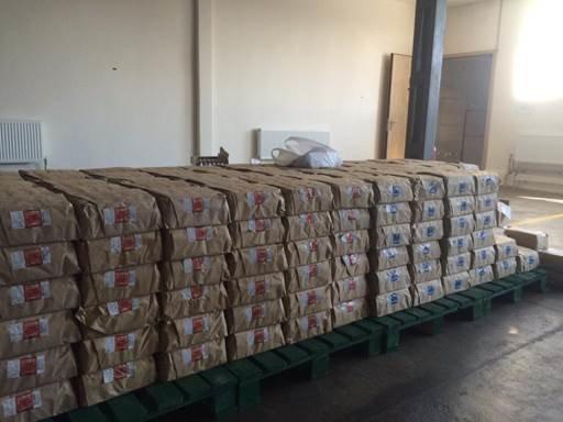 В Днепропетровской области разоблачили производство фальшивых лекарств (фото) - фото 4