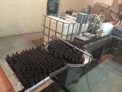 В Днепропетровской области разоблачили производство фальшивых лекарств (фото) - фото 3