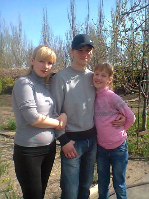 Расследование гибели 23-летнего спортсмена Александра Сидорова зашло в тупик (фото) - фото 1