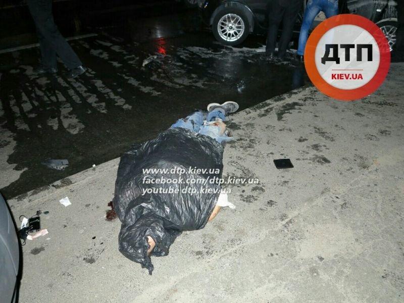 В ДТП на Набережном шоссе погибло два человека (ФОТО) (фото) - фото 6