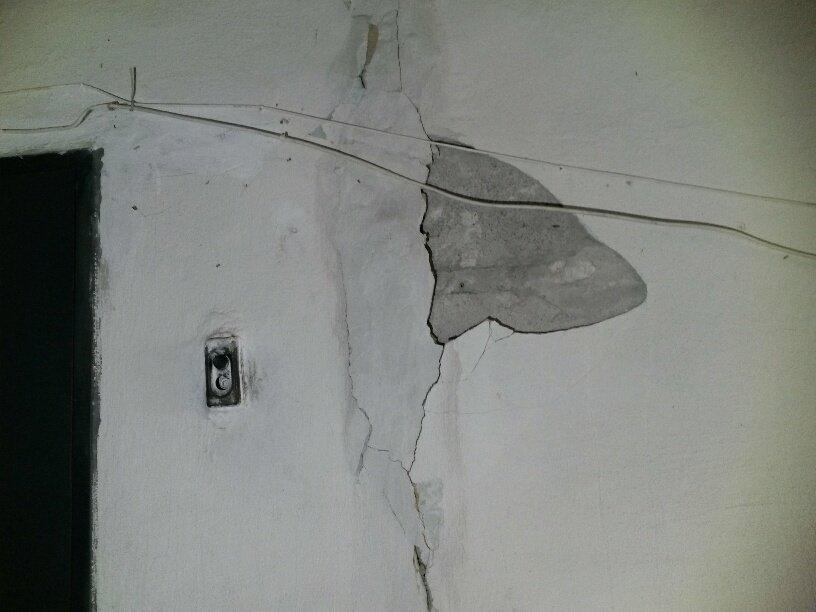 Жители аварийной двухэтажки в Мариуполе получат новые квартиры за 9 млн. грн. (ФОТО), фото-18