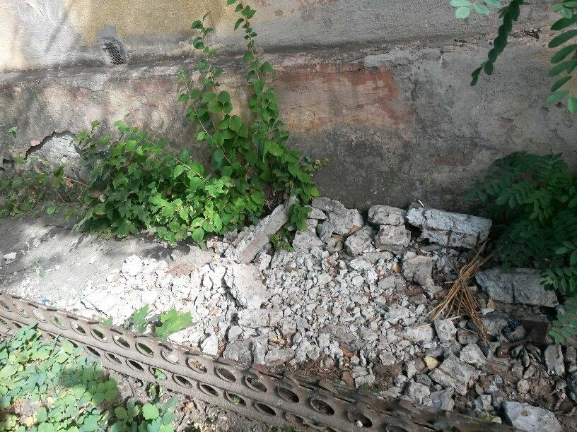 Жители аварийной двухэтажки в Мариуполе получат новые квартиры за 9 млн. грн. (ФОТО), фото-7