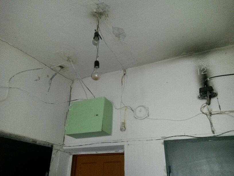 Жители аварийной двухэтажки в Мариуполе получат новые квартиры за 9 млн. грн. (ФОТО), фото-15