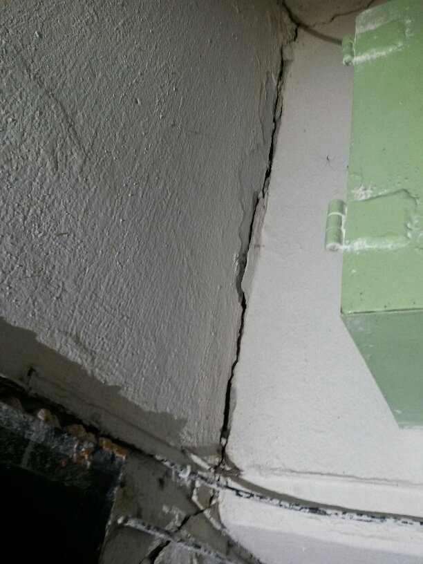 Жители аварийной двухэтажки в Мариуполе получат новые квартиры за 9 млн. грн. (ФОТО), фото-25