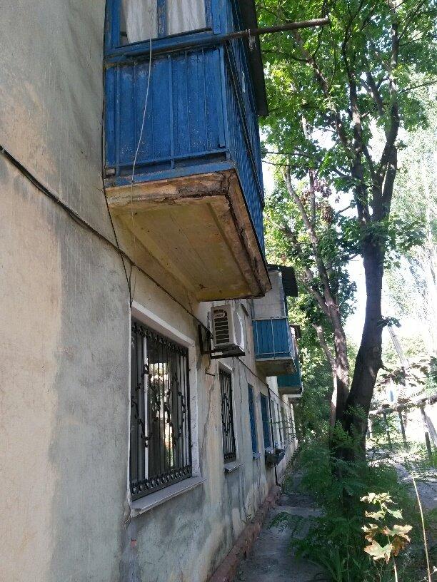 Жители аварийной двухэтажки в Мариуполе получат новые квартиры за 9 млн. грн. (ФОТО), фото-9