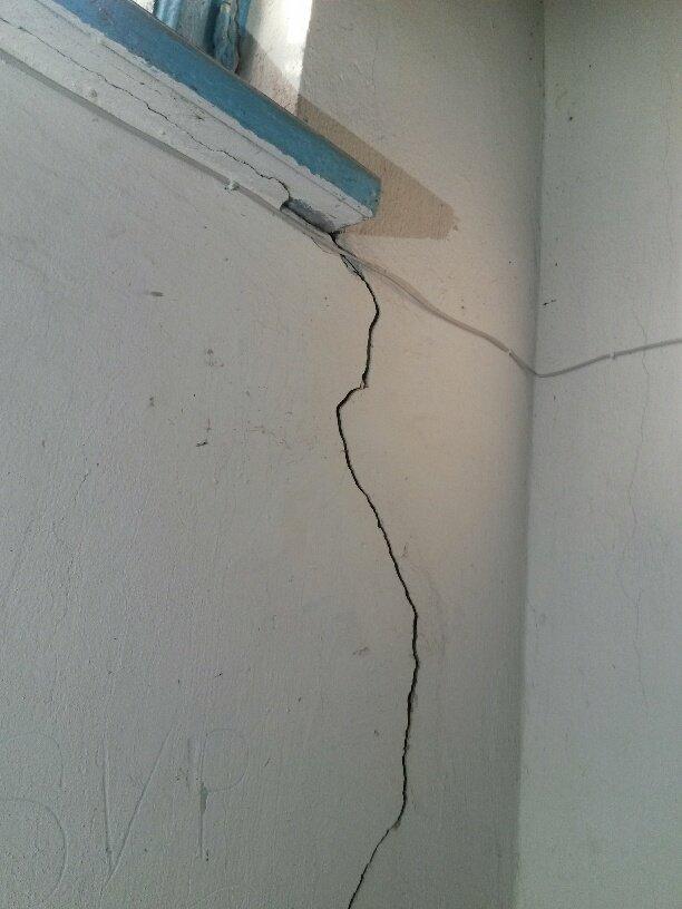 Жители аварийной двухэтажки в Мариуполе получат новые квартиры за 9 млн. грн. (ФОТО), фото-26