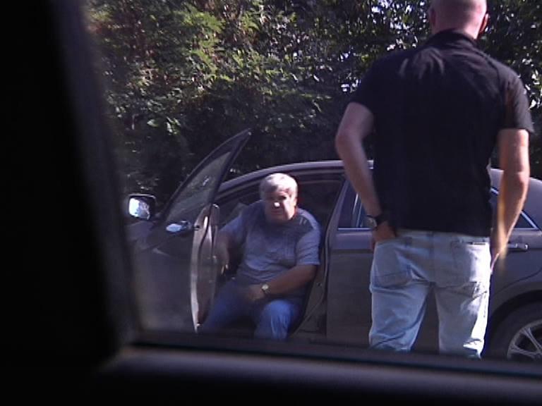 Для выкупа правоохранителя, совершившего смертельное ДТП, родственники распродают элитный автопарк, фото-3