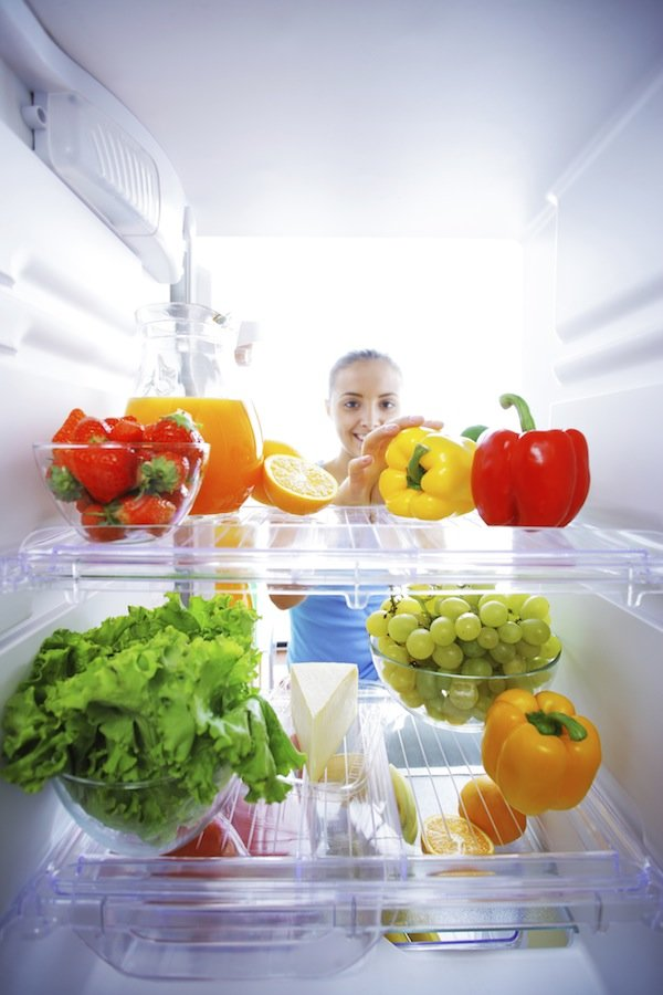 store_healthy_foods_at_eye_level_in_fridge
