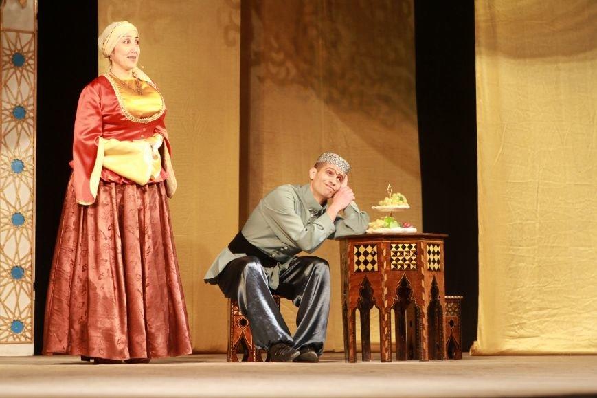 Фестиваль «Театр.Чехов.Ялта» приближается!, фото-3