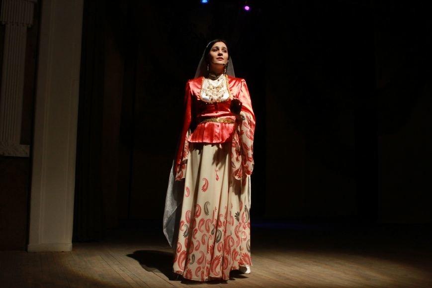 Фестиваль «Театр.Чехов.Ялта» приближается!, фото-2