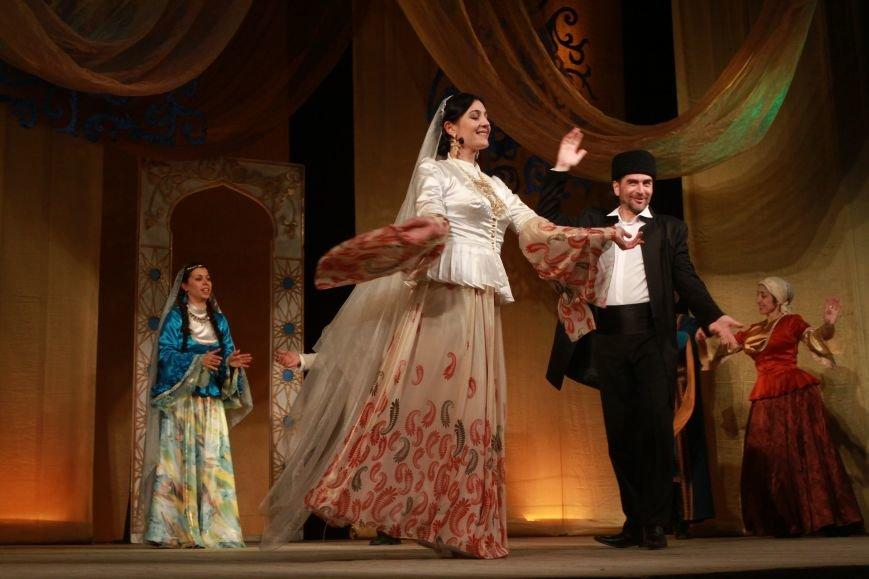 Фестиваль «Театр.Чехов.Ялта» приближается!, фото-1