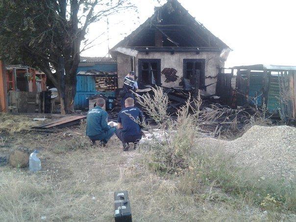 В гродненском приюте для бездомных животных произошел пожар: требуется помощь неравнодушных (фото) - фото 4
