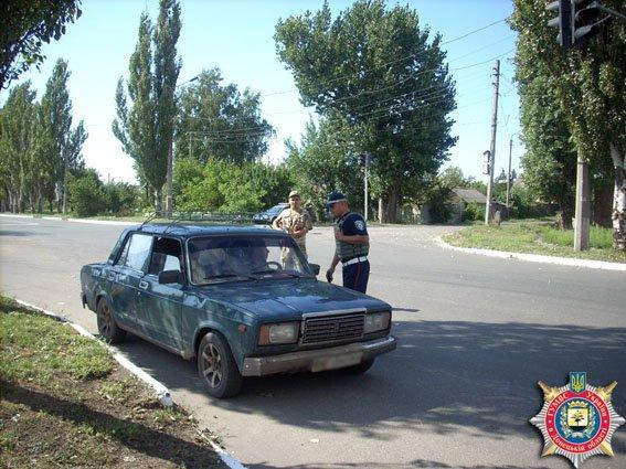 В Артемовске задержана бывшая сотрудница полиции «ДНР» (фото) - фото 3