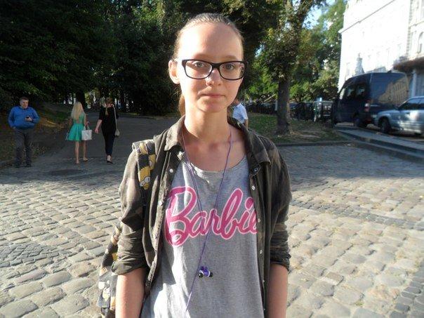 Львів'яни розповіли, з чим у них асоціюється слово «незалежність» (фото) - фото 1