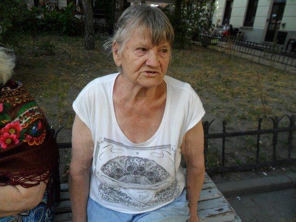 Львів'яни розповіли, з чим у них асоціюється слово «незалежність» (фото) - фото 3