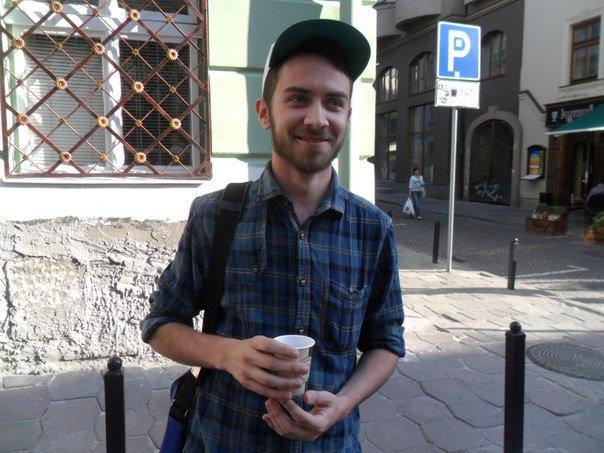 Львів'яни розповіли, з чим у них асоціюється слово «незалежність» (фото) - фото 4