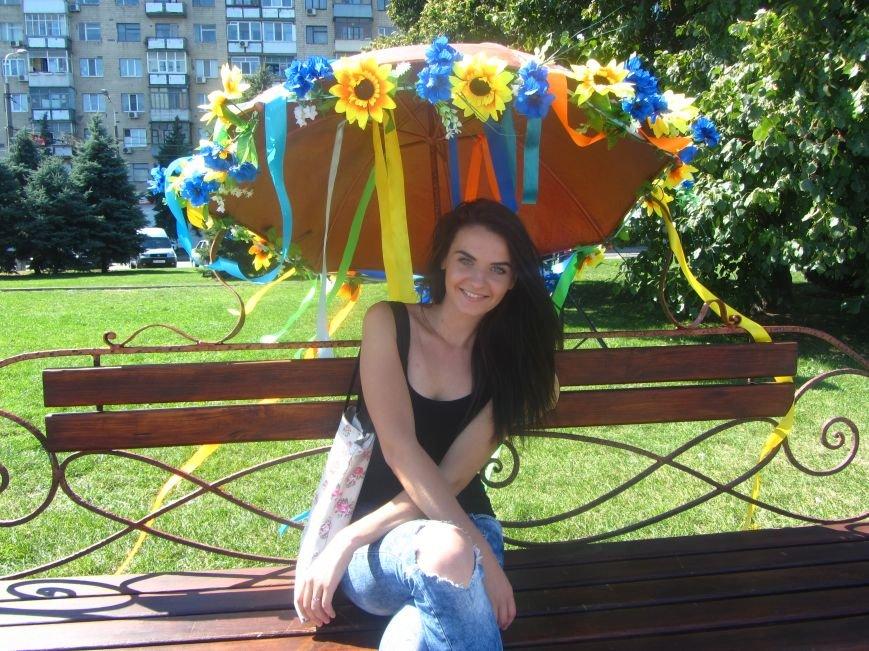 День Независимости Украины в Днепропетровске: узнай себя (ФОТО), фото-11
