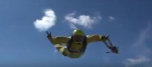 парашютисты2