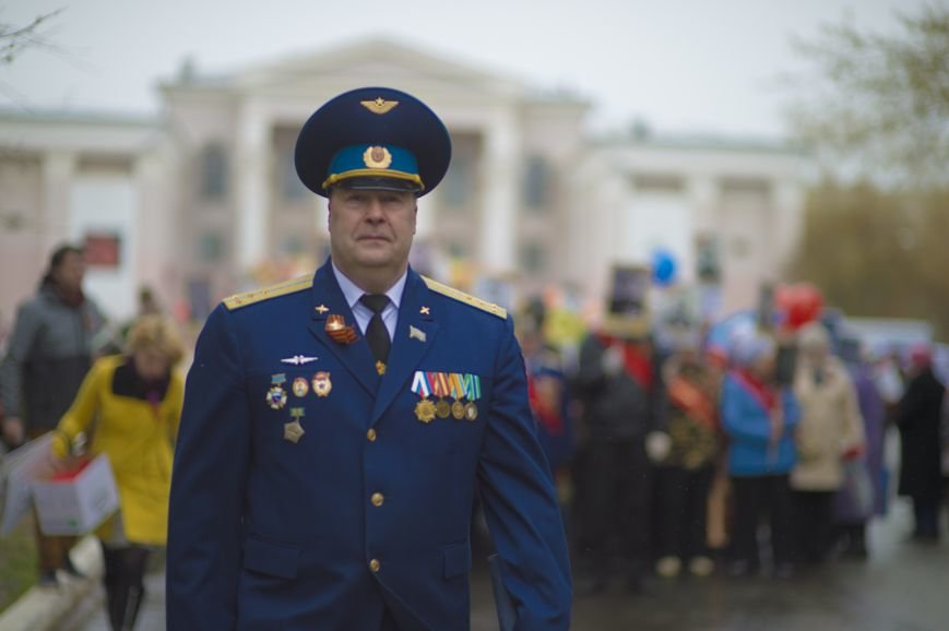 Мы поздравляем Эдуарда Селецкого с 49-летием (фото) - фото 1