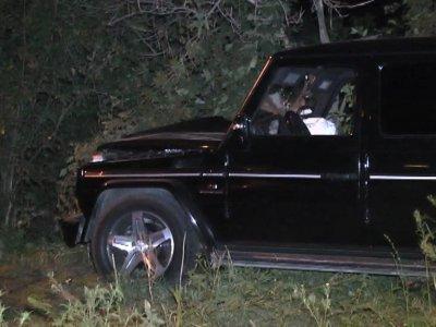 Жуткое ДТП в Днепропетровской области: погибла женщина, еще трое пострадавших, фото-2