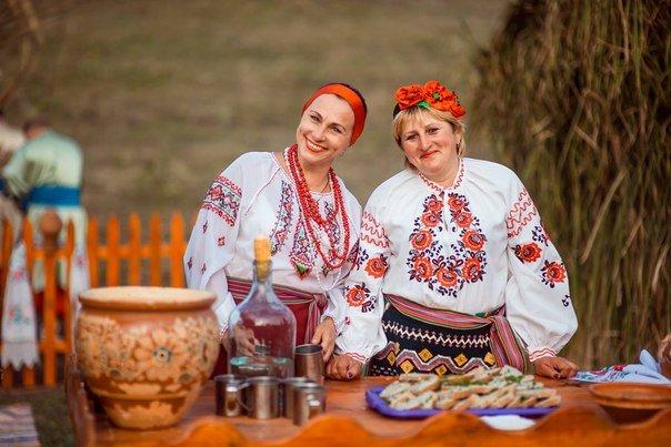 На Сумщині відбувся фестиваль «Єдина Сумщин - єдина країна» (фото), фото-2