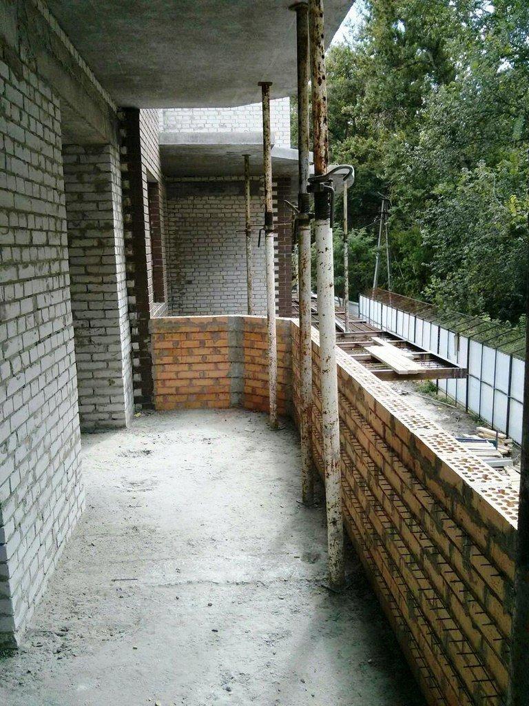 День открытых дверей в ЖК «Набережный Квартал» (фото) - фото 1